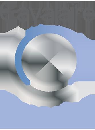 pressing Cavalaire-sur-Mer-blanchisserie Cavalaire-sur-Mer-laverie Cavalaire-sur-Mer-location de linge Cavalaire-sur-Mer-pressing a Cavalaire-sur-Mer